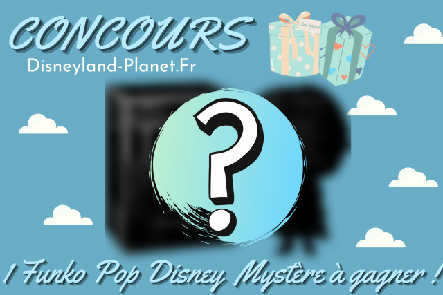 concours 1 an disneyland planet fr